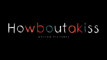 HBK Motion Pictures (HowBoutaKiss)